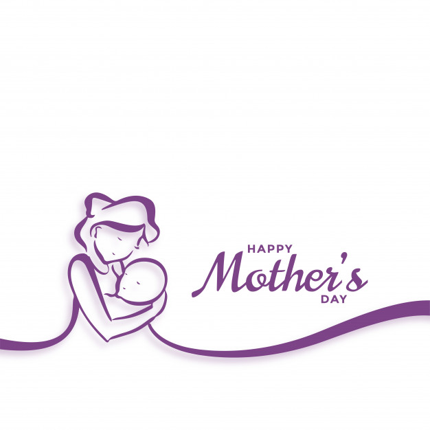 Mother's Day – Support Mothers In Emergency Shelters