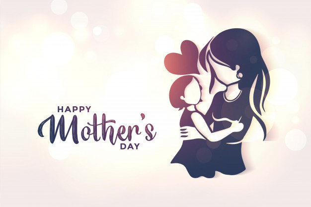 Mother's Day Reflection – MentorAction Member