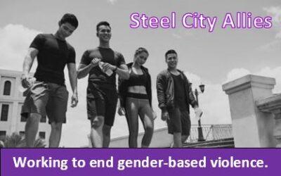 Steel City Allies